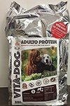 VITA-DOG ADULTO PROTEIN