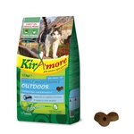Kiramore cat Adult maintenance - Outdoor